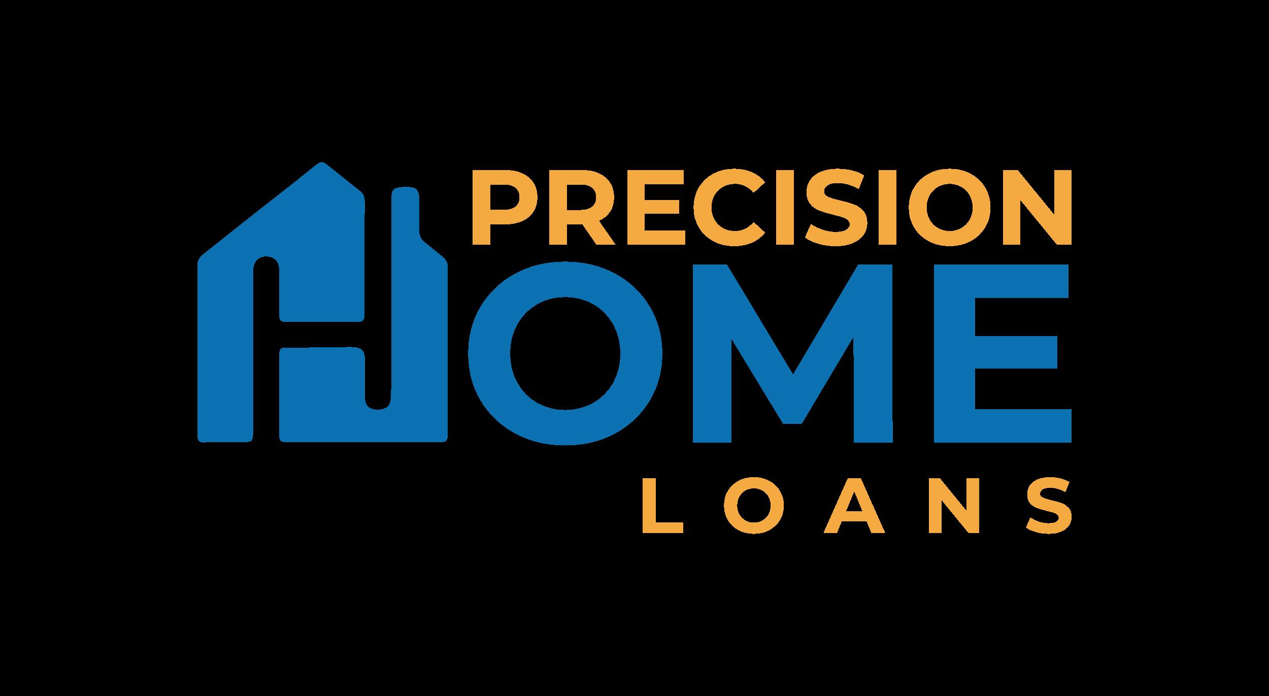 Precision Home Loans